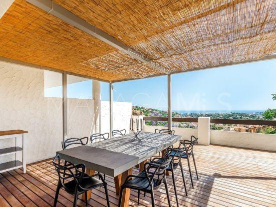 Ctra. De Ronda, apartamento en venta con 2 dormitorios | Nordica Sales & Rentals