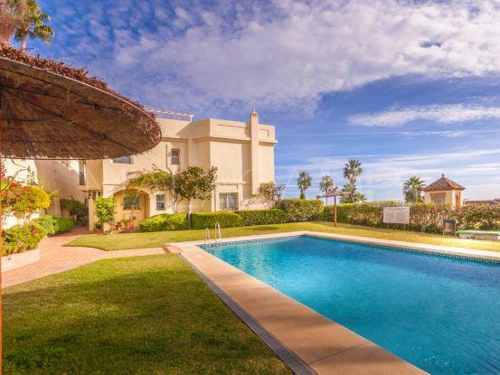 Comprar adosado en La Quinta Hills con 3 dormitorios | Nordica Sales & Rentals