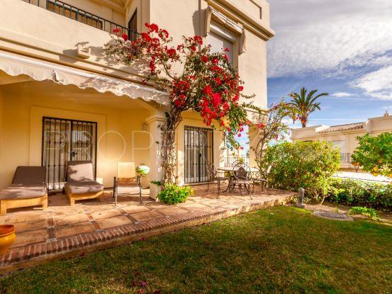 3 bedrooms town house in La Quinta Hills | Nordica Sales & Rentals