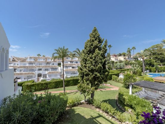 For sale Aldea Blanca 3 bedrooms apartment | Nordica Sales & Rentals