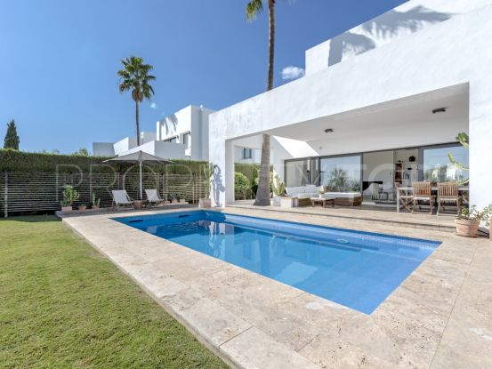 Villa for sale in Atalaya Fairways | Nordica Sales & Rentals