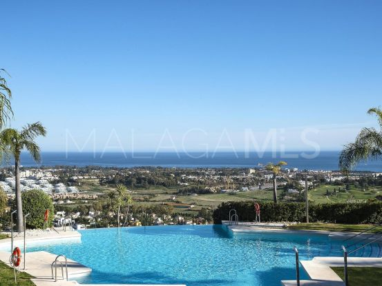 For sale La Alqueria apartment | Nordica Sales & Rentals