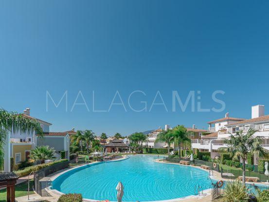 Apartment in Cortijo del Mar with 2 bedrooms | Nordica Marbella