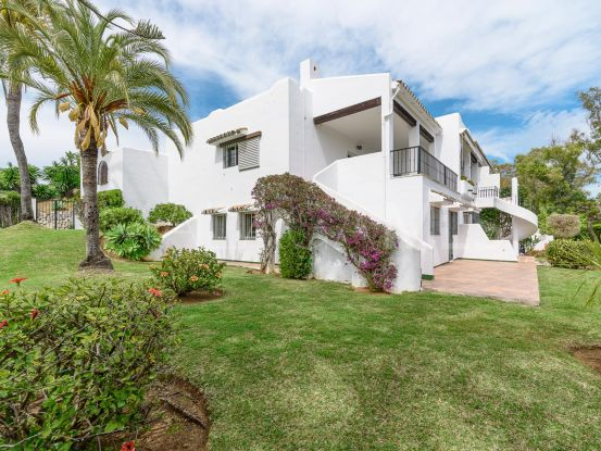 3 bedrooms town house in Aloha for sale   Nordica Sales & Rentals
