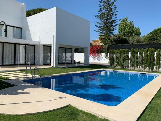 For sale villa in Alta Vista with 4 bedrooms | Nordica Sales & Rentals
