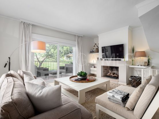 La Quinta 4 bedrooms town house for sale | Nordica Sales & Rentals