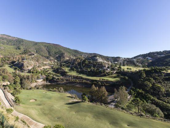 Comprar villa en La Zagaleta | Nordica Sales & Rentals