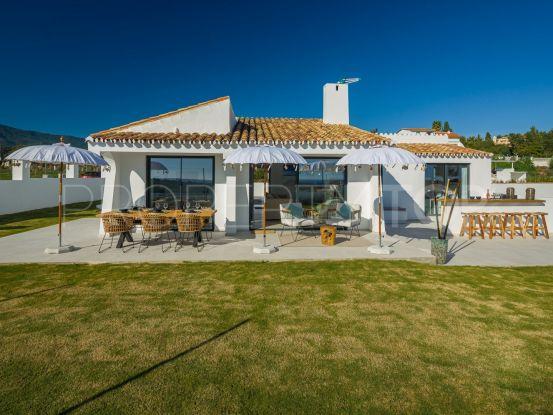 El Padron villa for sale   Nordica Sales & Rentals
