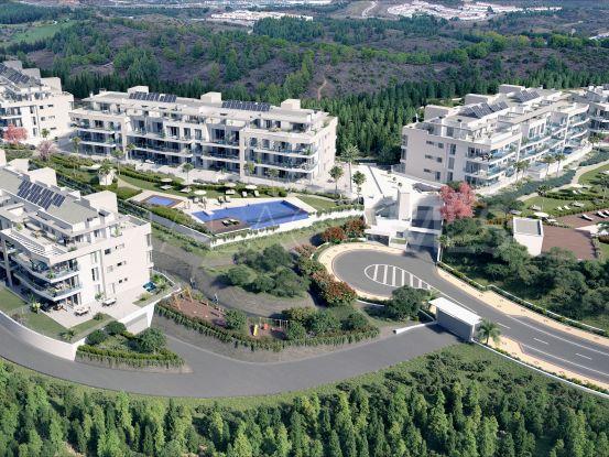 Apartment for sale in El Chaparral | Nordica Sales & Rentals