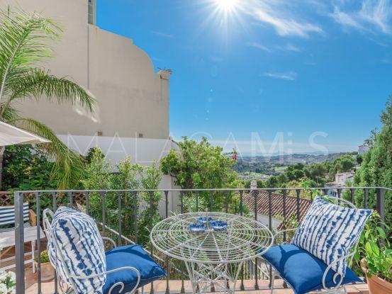 Se vende duplex en La Heredia con 3 dormitorios | Nordica Sales & Rentals