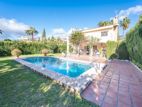 For sale Casablanca villa | Nordica Sales & Rentals