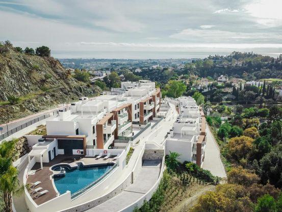 Se vende atico de 3 dormitorios en Alborada Homes | Nordica Sales & Rentals