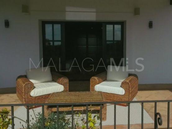 La Zagaleta, Benahavis, villa en venta de 6 dormitorios | Nordica Sales & Rentals