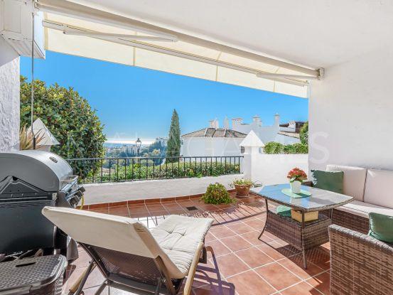 For sale 2 bedrooms apartment in Las Colinas de Marbella   Nordica Sales & Rentals