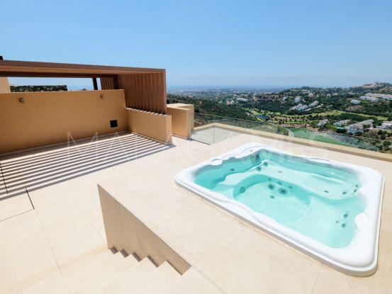 3 bedrooms penthouse in Real de La Quinta for sale | Nordica Sales & Rentals