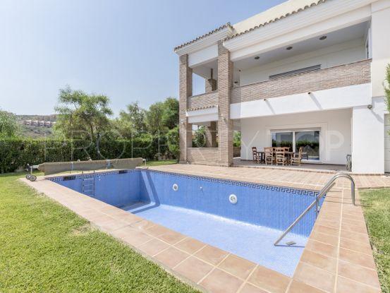 For sale villa in La Alqueria   Nordica Sales & Rentals