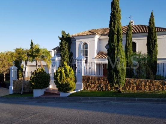 Comprar villa en Los Flamingos | Nordica Sales & Rentals