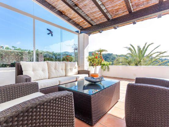 Buy Lomas de La Quinta 3 bedrooms penthouse   Nordica Sales & Rentals