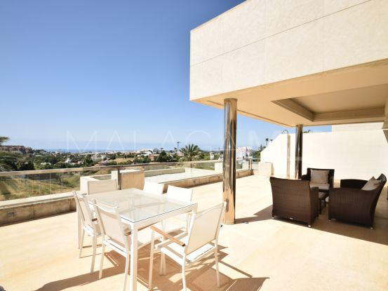 2 bedrooms apartment in Los Arrayanes for sale | Nordica Sales & Rentals