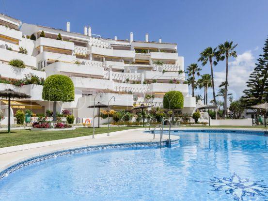 El Dorado 2 bedrooms apartment for sale | Nordica Sales & Rentals