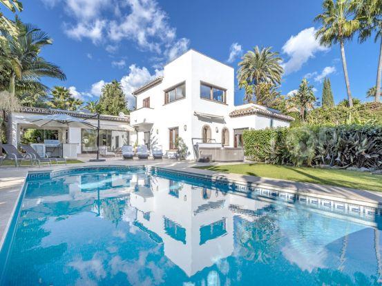 Las Brisas villa | Nordica Sales & Rentals