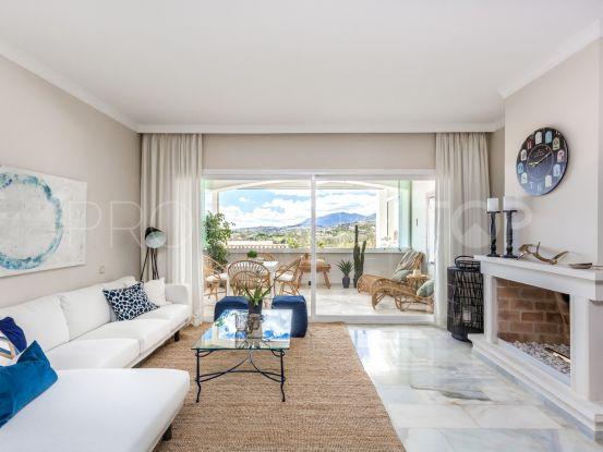 Town house in Altos de Aloha | Nordica Sales & Rentals