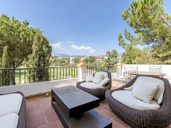 For sale Las Encinas town house | Nordica Sales & Rentals