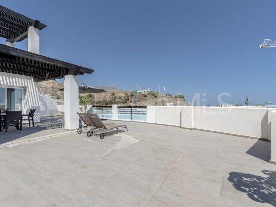 Apartamento en venta en Valley Heights | Nordica Sales & Rentals