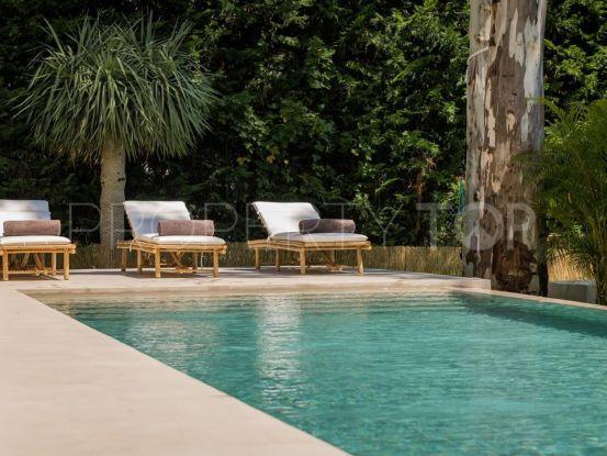 4 bedrooms villa in Marbella for sale | Christie's International Real Estate Costa del Sol