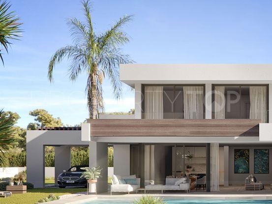 4 bedrooms La Duquesa villa for sale   Christie's International Real Estate Costa del Sol