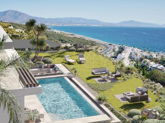 Villa for sale in La Duquesa   Christie's International Real Estate Costa del Sol