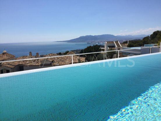 5 bedrooms villa for sale in Pinares de San Antón, Malaga - Este   Christie's International Real Estate Costa del Sol