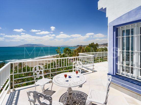 5 bedrooms villa in El Candado for sale   Christie's International Real Estate Costa del Sol