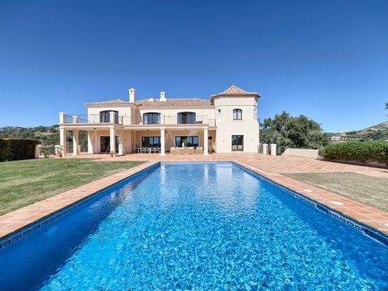 Villa en Marbella Club Golf Resort, Benahavis | Christie's International Real Estate Costa del Sol