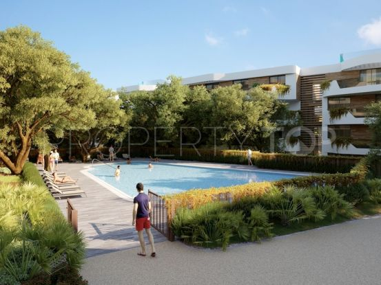 Apartment with 4 bedrooms in Sotogrande | Christie's International Real Estate Costa del Sol