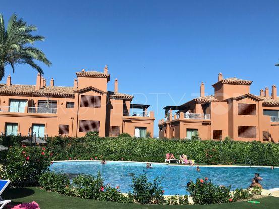 2 bedrooms apartment for sale in Los Flamingos, Benahavis | Von Poll Real Estate