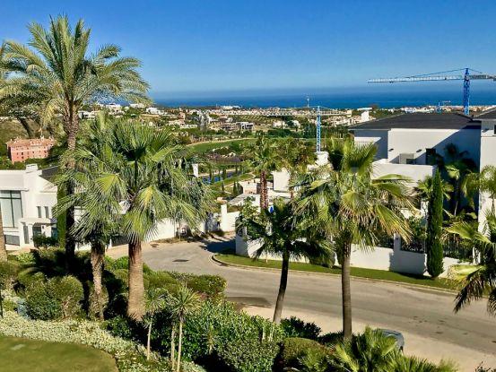Apartamento en venta en Royal Flamingos | Von Poll Real Estate