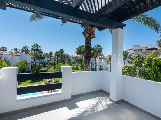 Apartamento en venta en Costalita | Von Poll Real Estate