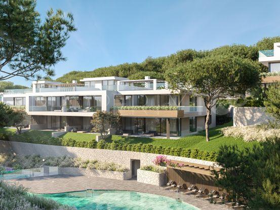 2 bedrooms apartment in Artola, Marbella East | Von Poll Real Estate
