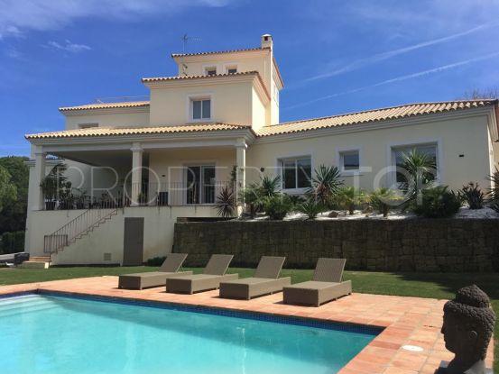 La Reserva 4 bedrooms villa for sale   Teseo Estate