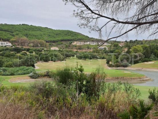 Plot for sale in La Reserva, Sotogrande | Teseo Estate