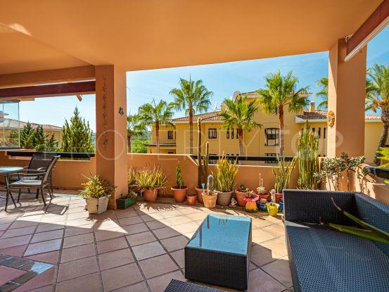 Apartment for sale in Los Gazules de Almenara   Teseo Estate