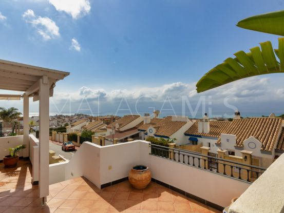 For sale Riviera del Sol 4 bedrooms town house   Affinity Property Group