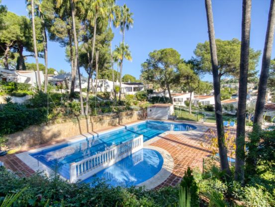 Villa for sale in Calahonda, Mijas Costa | Affinity Property Group