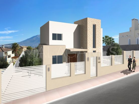 For sale Coin villa with 3 bedrooms | Affinity Property Group