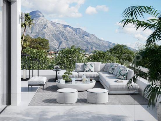 La Quinta villa for sale | Affinity Property Group