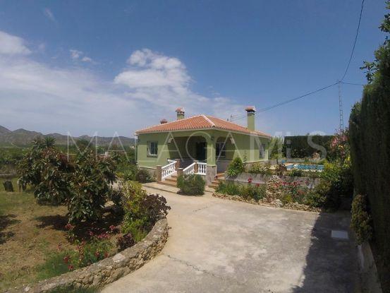 Villa for sale in Alhaurin de la Torre | Affinity Property Group