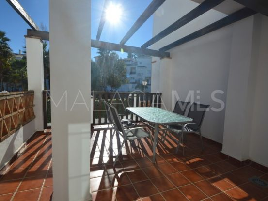 For sale 2 bedrooms apartment in Alhaurin de la Torre | Affinity Property Group