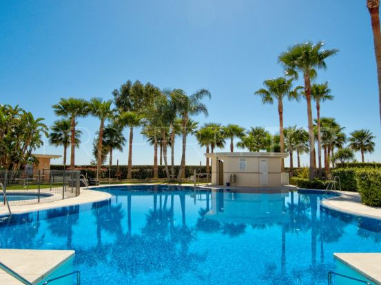 Penthouse in Estepona | Affinity Property Group