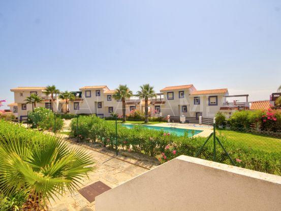 La Duquesa ground floor apartment | Affinity Property Group